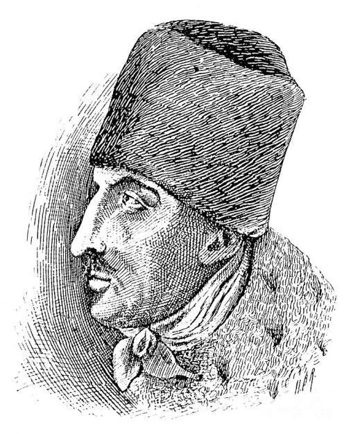 jacob-frank-c1726-1791-granger